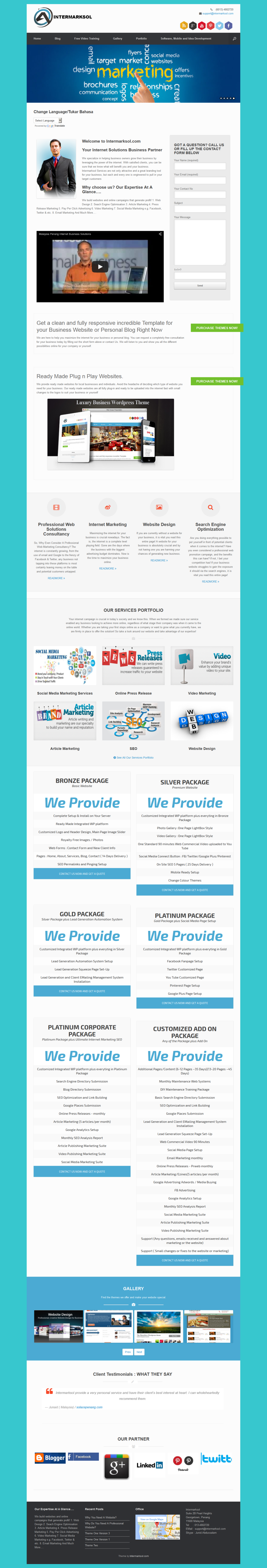 Intermarksol - Your Internet Marketing Solutions Partner 2015-02-06 09-46-35