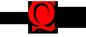 IMC QUANTUM QUEST Logo