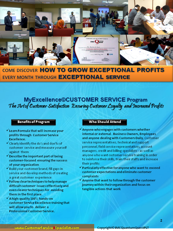 customer-service-training-malaysia-1