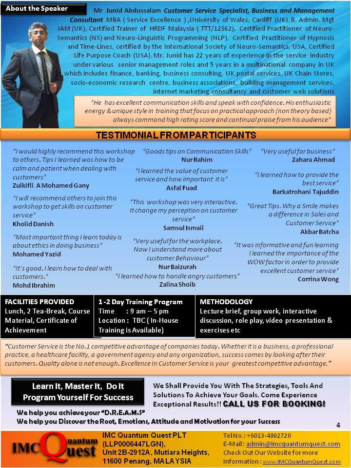 customer-service-training-malaysia-3