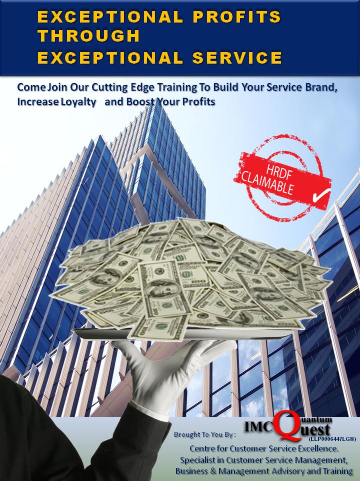 customer-service-training-malaysia