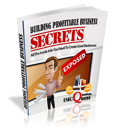Secrets To Profitable Business.png