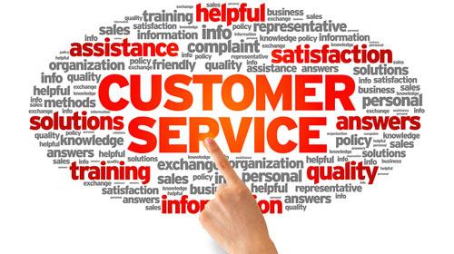 customer_service1