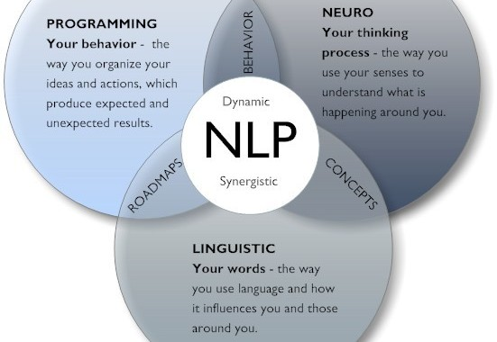 nlp-understanding