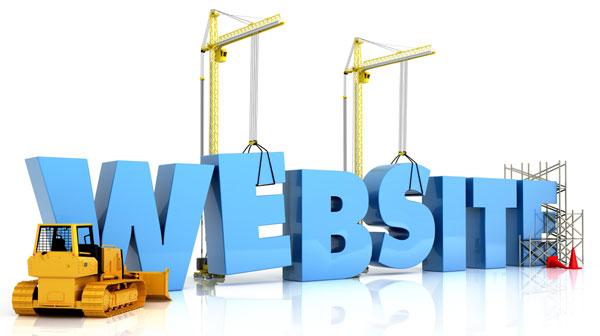 website-changes